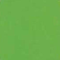 The Magic Touch USA® 123 Flex Heat Transfer Vinyl Neon Green