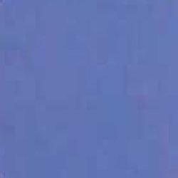 The Magic Touch USA® 123 Flex Heat Transfer Vinyl Neon Blue