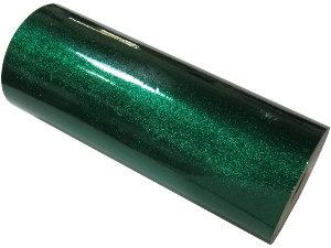 Griff Glitter Adhesive Emerald Green
