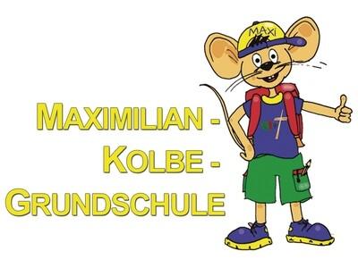 DVD Circus Soluna Maximilian-Kolbe - Wiebelskirchen