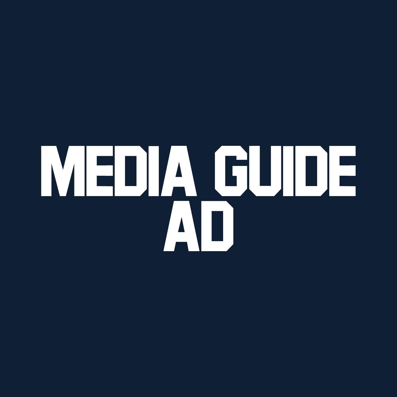 Media Guide AD