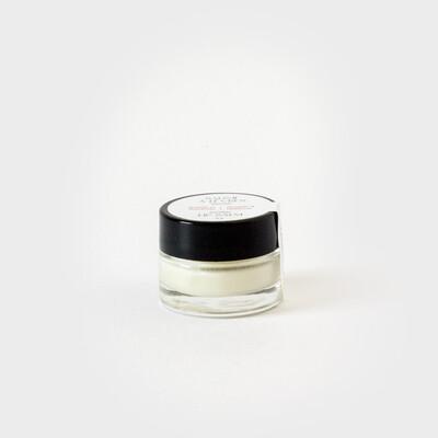 Baume à lèvres naturel (choix de saveurs)