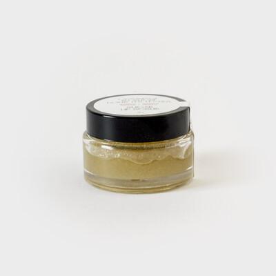 Gommage au sucre pour les lèvres (choix de saveurs)