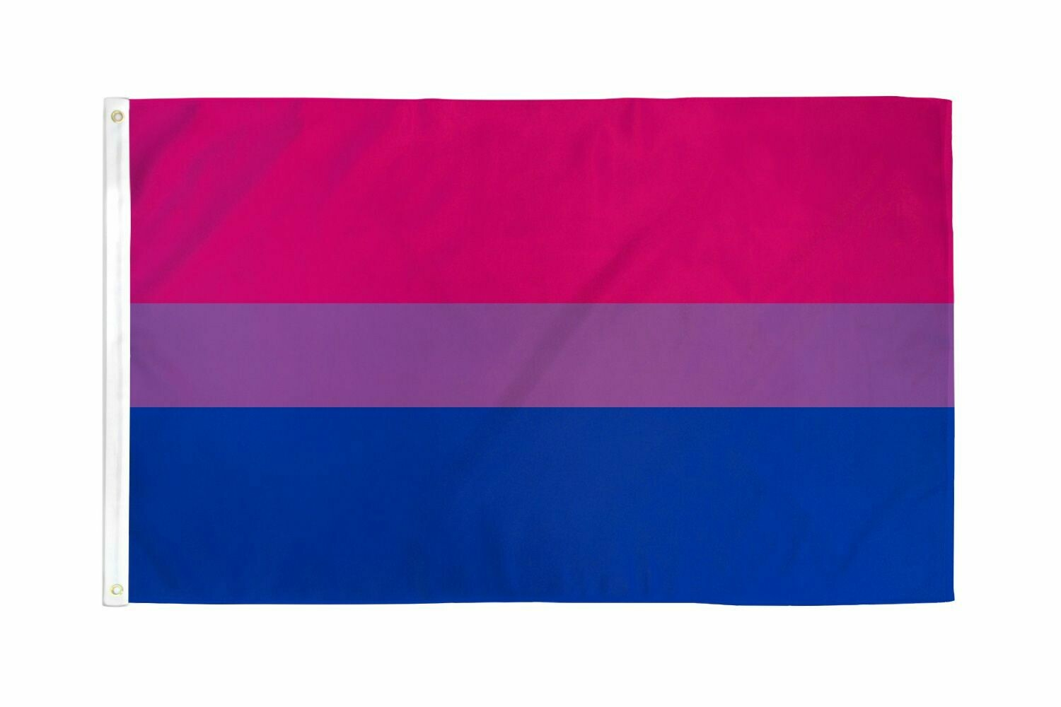 FLAG BISEXUAL 3X5FT