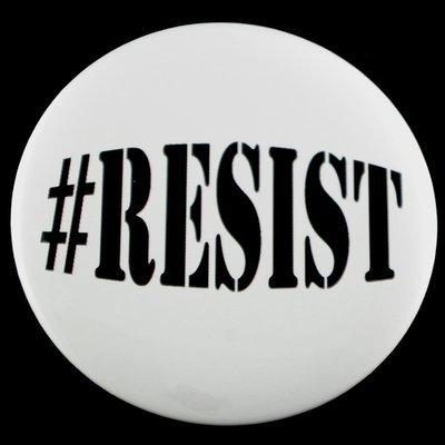 Resist 3