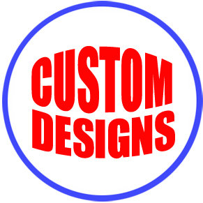 Custom 3