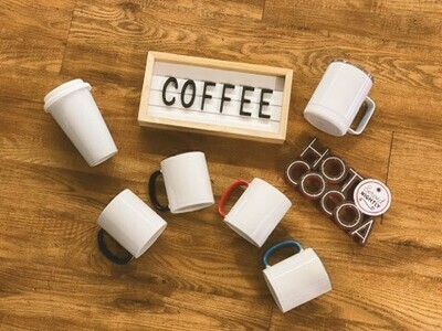 Coffee Mug Bundle06