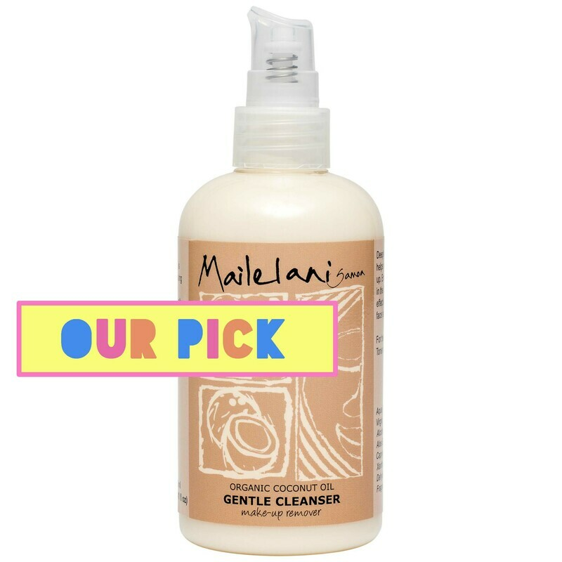 END OF STOCK FACIAL - Gentle Face Cleanser 160ml