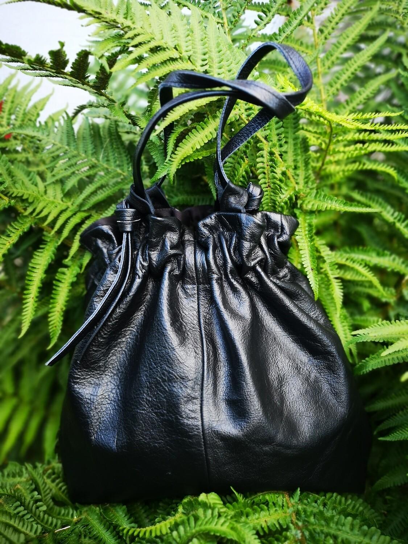 Second Chance Bag
