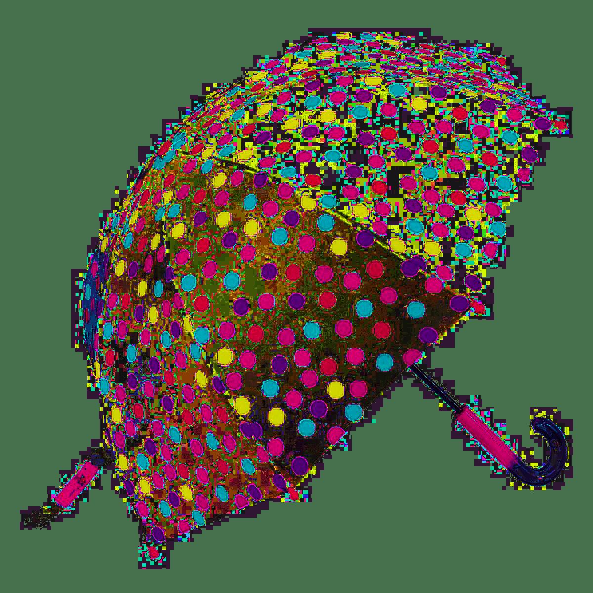 Lillifee Regenschirm