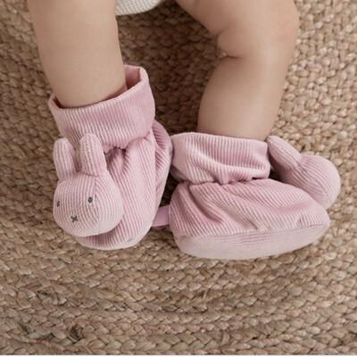 Miffy Schuhe
