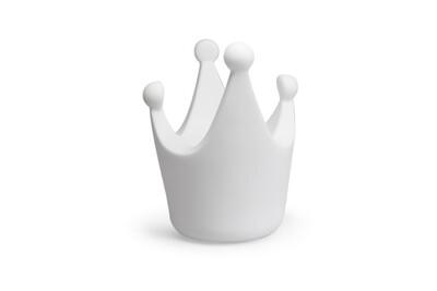 Sparkasse Krone