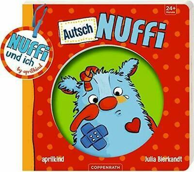 Nuffi Autsch