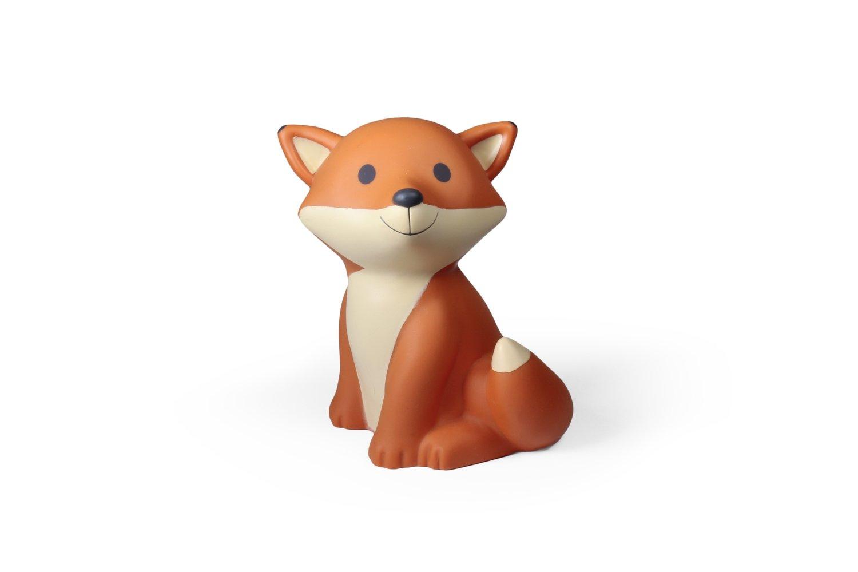 Sparkasse Fox