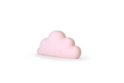 Sparkasse Wolke