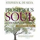 Prosperous Soul manual Pdf file