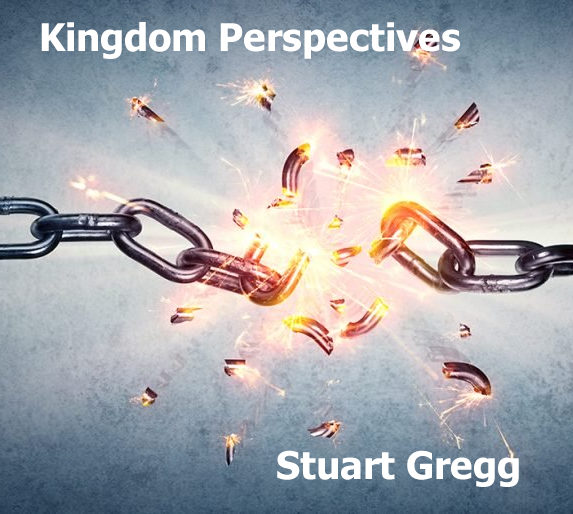 Kingdom Perspectives