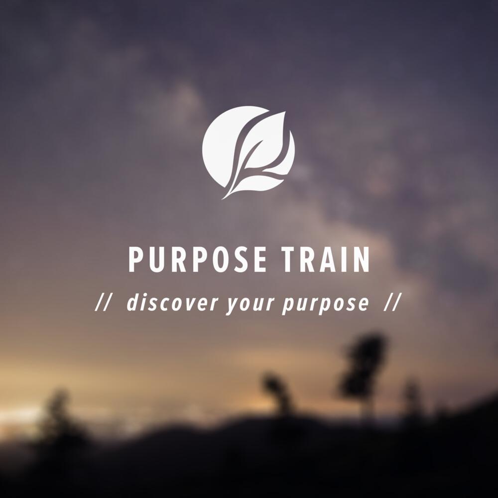 Purpose Train Session