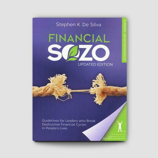 Financial Sozo Manual - downloadable copy