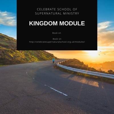 Kingdom Module