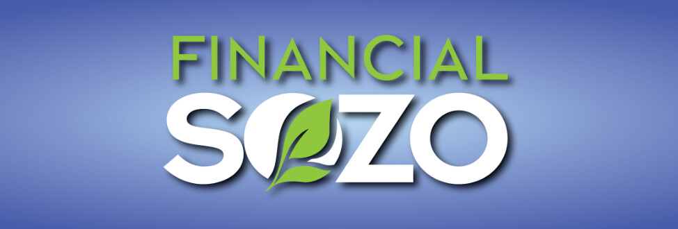 Online Financial Sozo Training 6th and 13th December 2021
