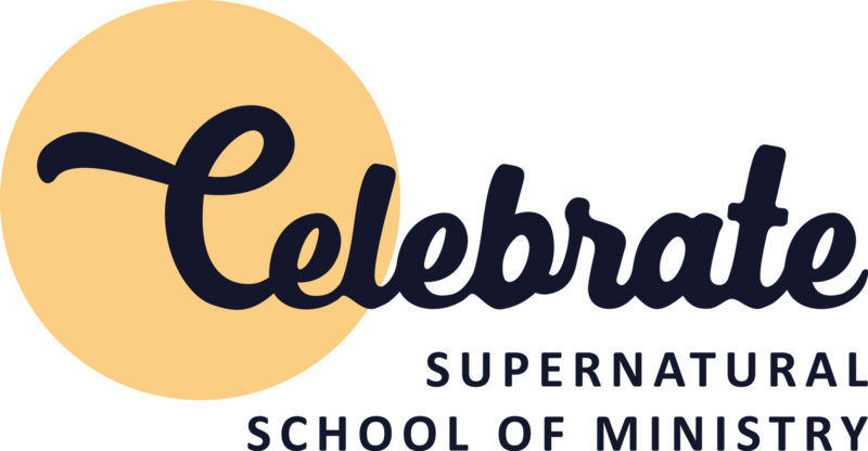 Celebrate School (Deposit or fees balance)