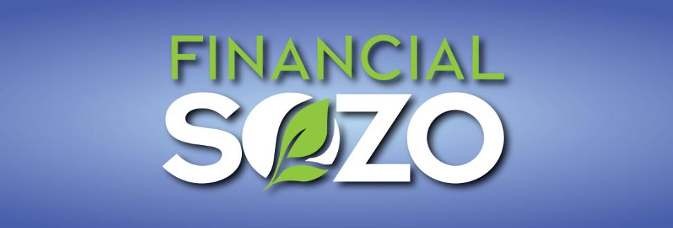 Financial Sozo Session