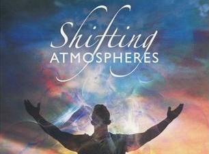 Shifting Atmopsheres - Applied talks from Kingdom Ministries