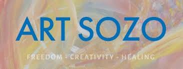 Art Sozo Workshop