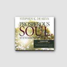 Prosperous soul foundation set MP3