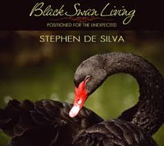 Black Swan Living MP3