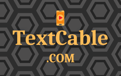 TextCable .com is for sale