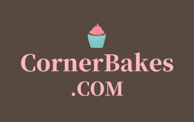 CornerBakes .com is for sale