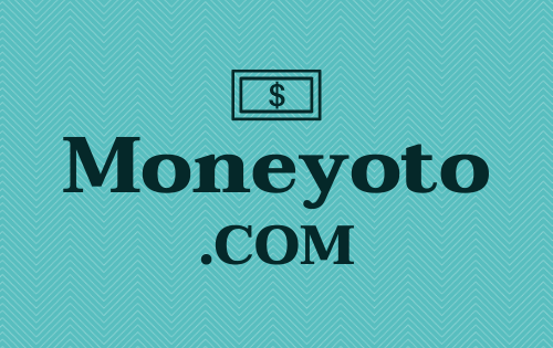 Moneyoto .com is for sale
