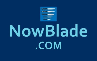 NowBlade .com is for sale
