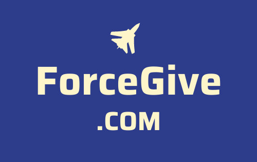 ForceGive .com is for sale