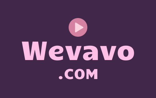 Wevavo .com is for sale