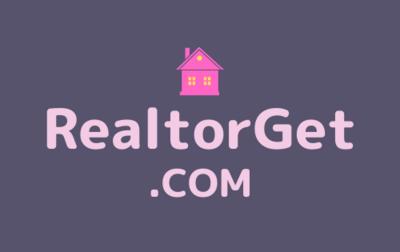 RealtorGet .com is for sale