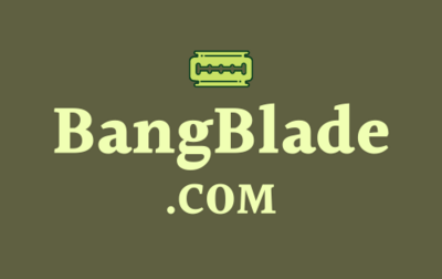 BangBlade .com is for sale