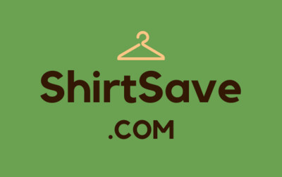 ShirtSave .com is for sale