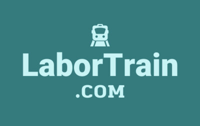 LaborTrain .com is for sale