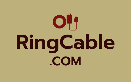 RingCable .com is for sale