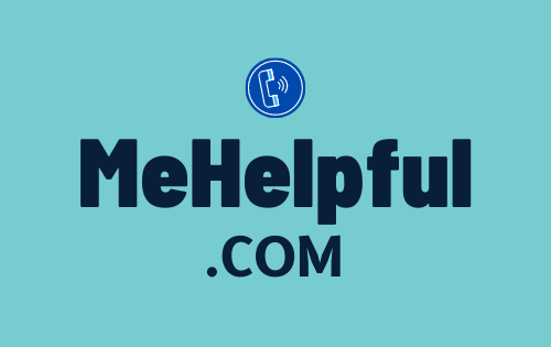 MeHelpful .com is for sale