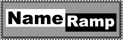 Nameramp - Domains For Sale