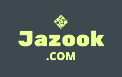 Jazook .com is for sale