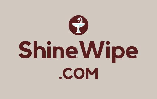 ShineWipe .com is for sale