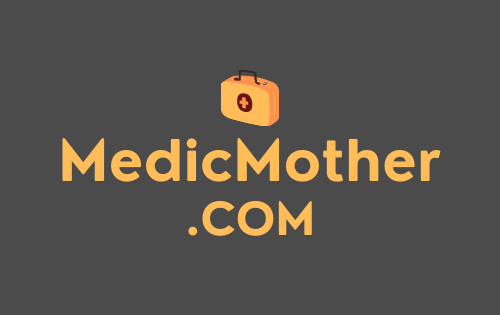 MedicMother .com is for sale