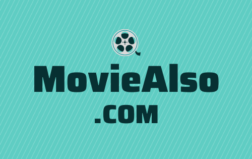 MovieAlso .com is for sale