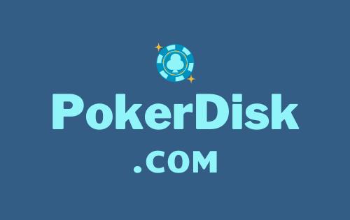 PokerDisk .com is for sale