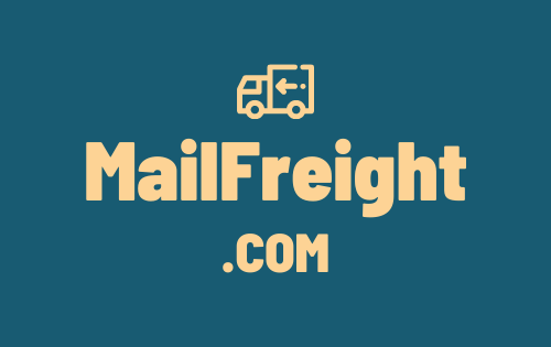MailFreight .com is for sale